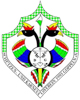 SKV 1993 Goppeln e.V.