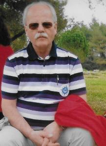 Claus Nitsche